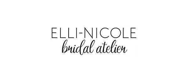 Elli-Nicole Wedding Dresses